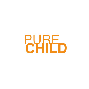Pure Child magazine