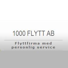 Tusenflytt flyttfirmor Göteborg tar 700kr/tim för två man och lastbil.