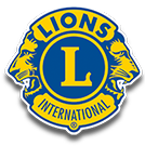 Lions 101-O