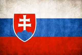 Slowakije keert niet terug naar Eurovisiesongfestival.
