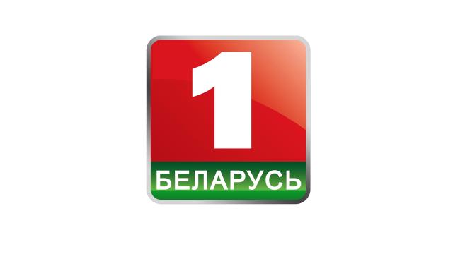 BTRC geen lid meer van de EBU.