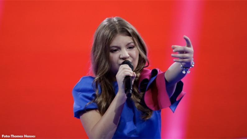 Albanië keert terug naar junior Eurovisiesongfestival.