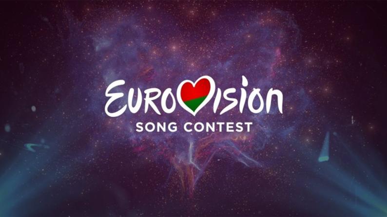 EBU niet akkoord met inzending Wit-Rusland.