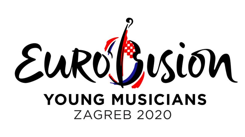 11 landen treden aan in 20e editie Eurovision Young Musicians.