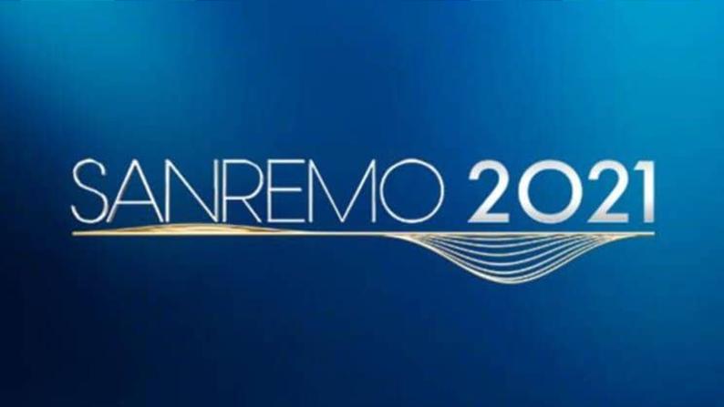 Dit zijn de 26 kandidaten van het Sanremo festival!