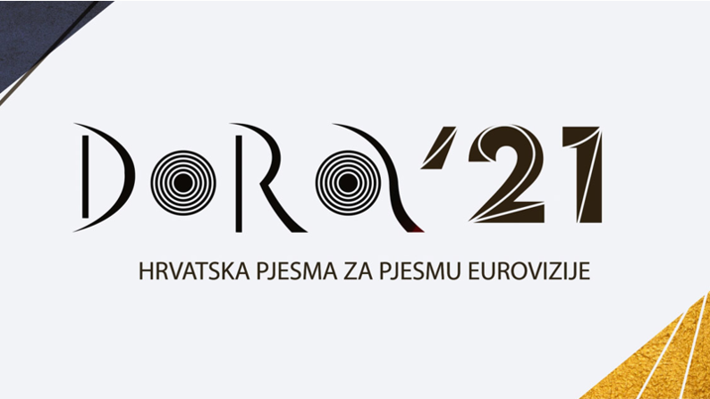 Kandidaten Dora 2021 bekend!