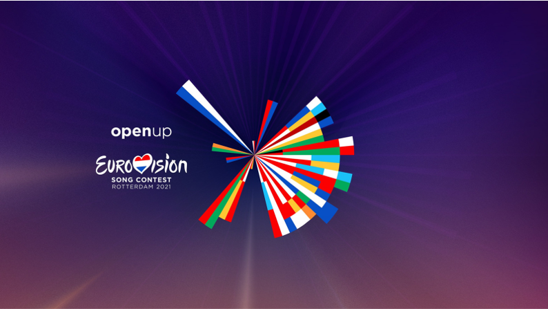 RotterdamLIVE| Tweede halve finale 2021.