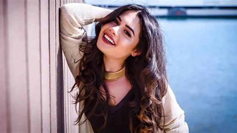 "Azerbeidzjaanse inzending ""Mata Hari"" bekend."