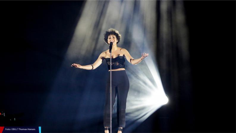 'Eurovision France: C'est Vouz Qui Décidez' keert terug in Frankrijk.