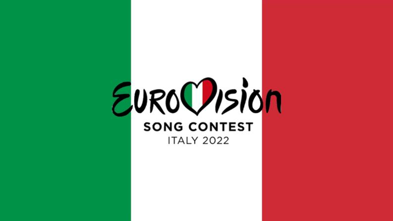 Let's start the Eurovision season!