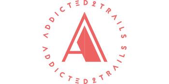Addicted 2 trails