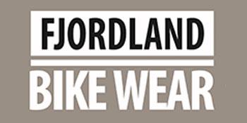 Fjordland Bike Wear