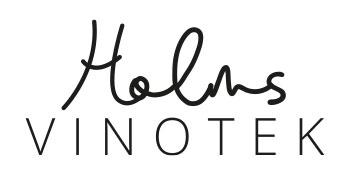 Holms Vinotek