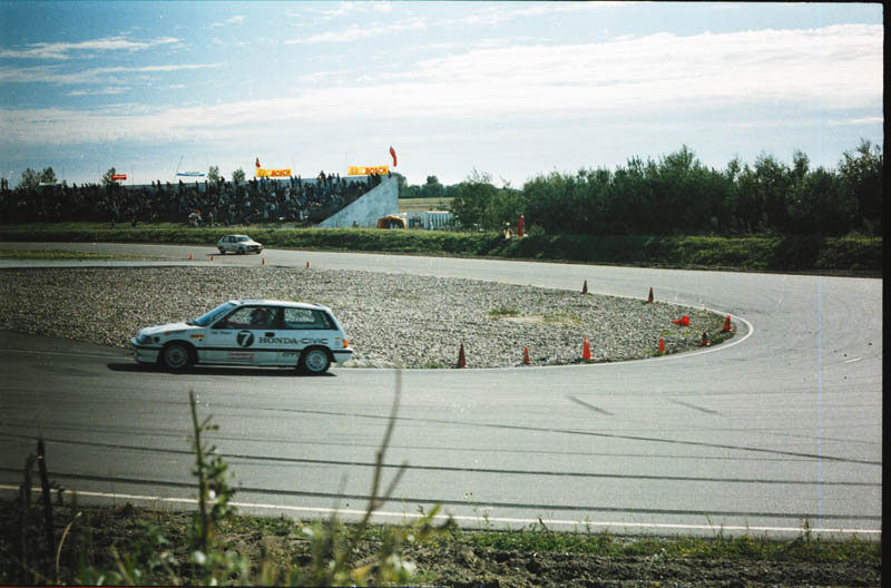 Olsen 1985