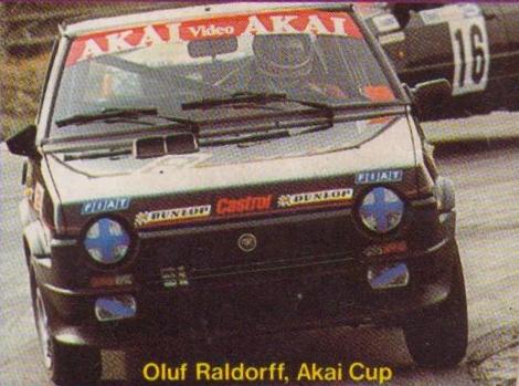 Raldorff 1982