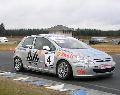 Verner 2004