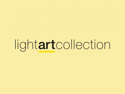 Light Art Collection