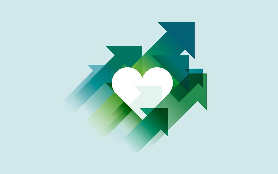 Groene hart financiële diensten