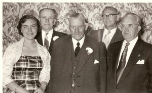 90-aars-foedselsdag-1956-1