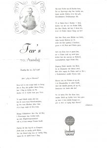 mads-madsen-70-aar-1936