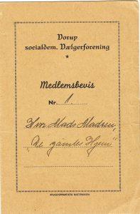medlemsbevis-nr-1