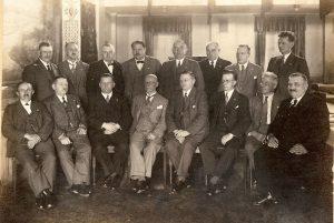 kongres-i-odense-1932