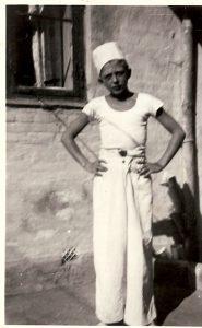 bagerlaerling-henning-1-8-1947