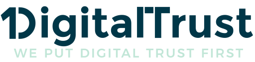 1DigitalTrust
