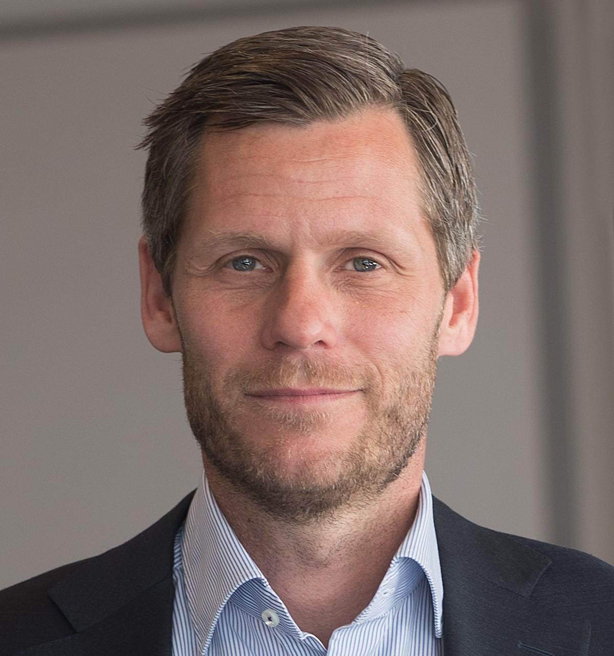 Ole Sølvsten Hemmingsen