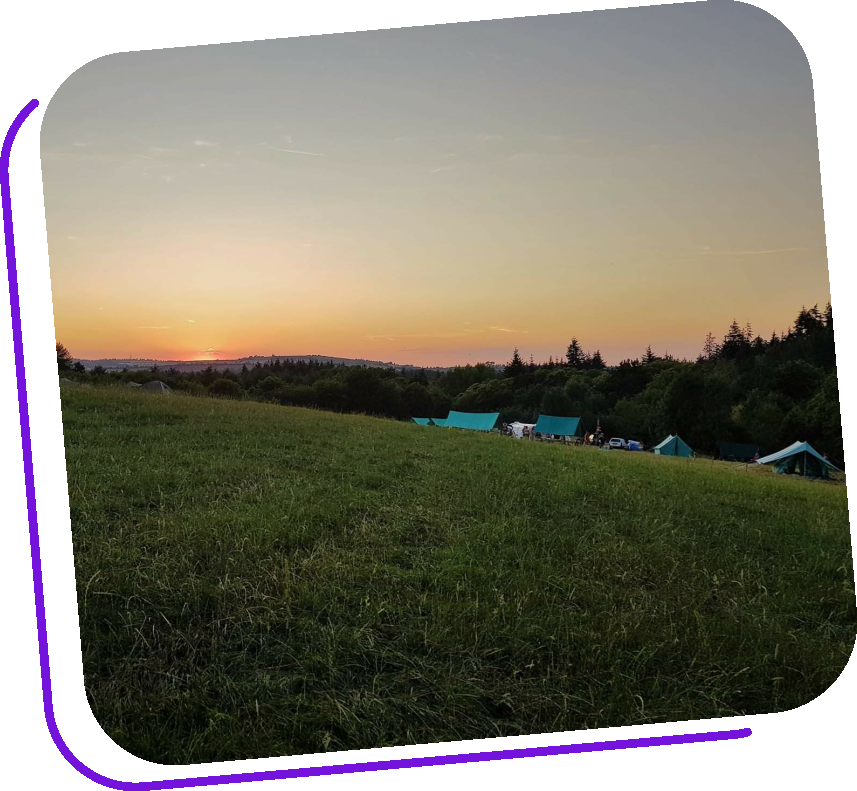 https://usercontent.one/wp/www.1stkeynshamscouts.org.uk/wp-content/uploads/2021/06/Chelwood-Slider.png