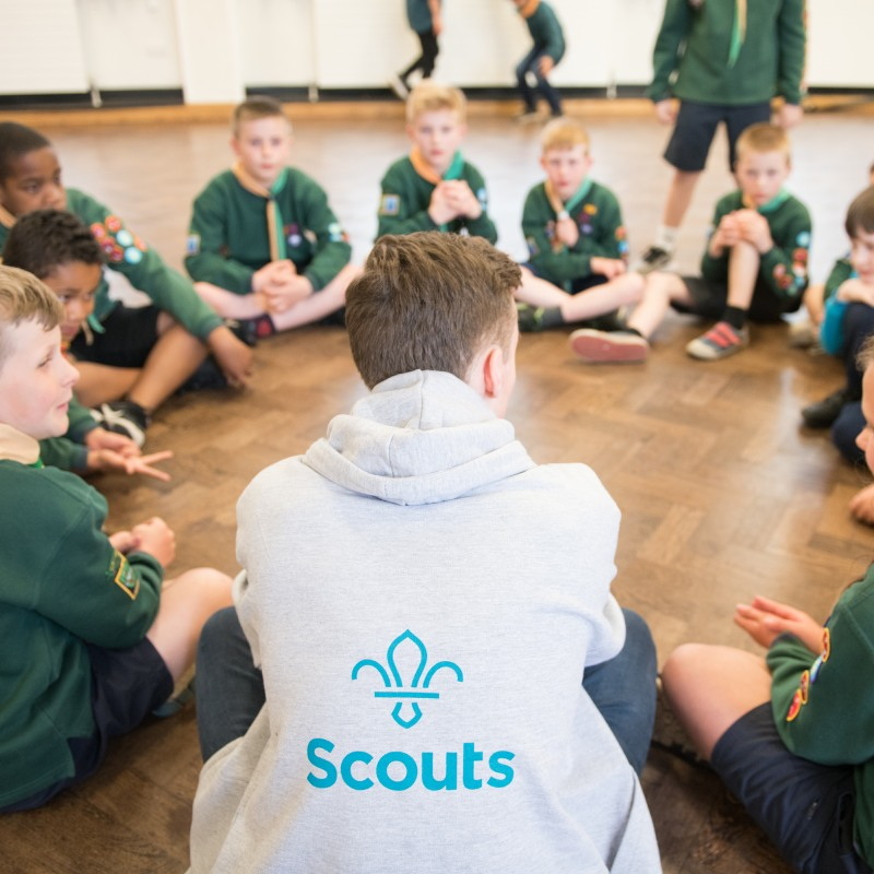 https://usercontent.one/wp/www.1stkeynshamscouts.org.uk/wp-content/uploads/2021/06/Cubs-1.jpg