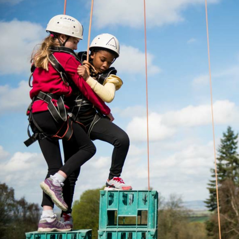 https://usercontent.one/wp/www.1stkeynshamscouts.org.uk/wp-content/uploads/2021/06/Cubs-3.jpg