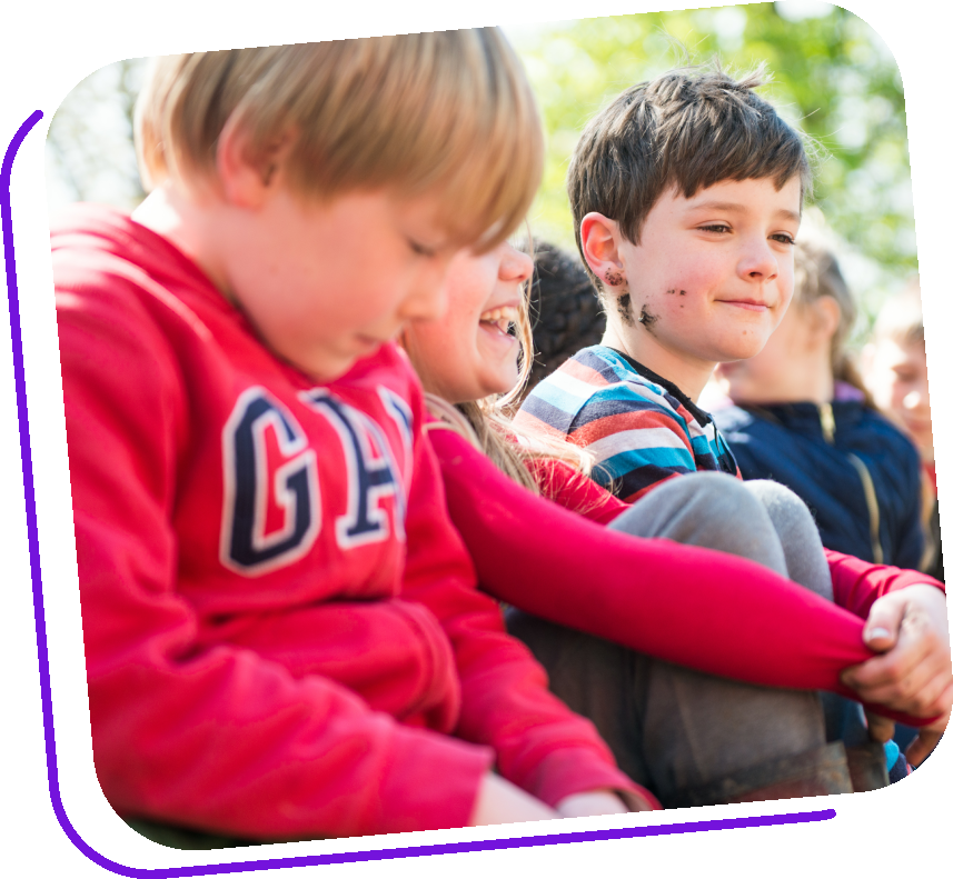 https://usercontent.one/wp/www.1stkeynshamscouts.org.uk/wp-content/uploads/2021/06/Cubs-main-pic.png