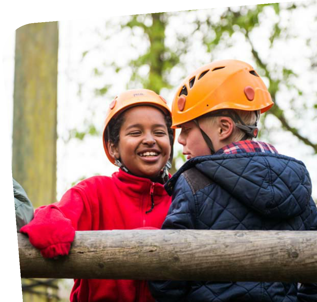 https://usercontent.one/wp/www.1stkeynshamscouts.org.uk/wp-content/uploads/2021/06/Cubs-slider.png