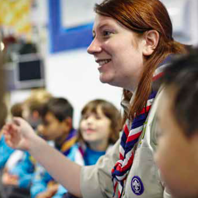https://usercontent.one/wp/www.1stkeynshamscouts.org.uk/wp-content/uploads/2021/06/Cubs.jpg