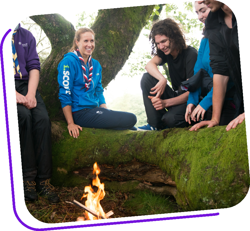 https://usercontent.one/wp/www.1stkeynshamscouts.org.uk/wp-content/uploads/2021/06/Explorers-main-pic.png