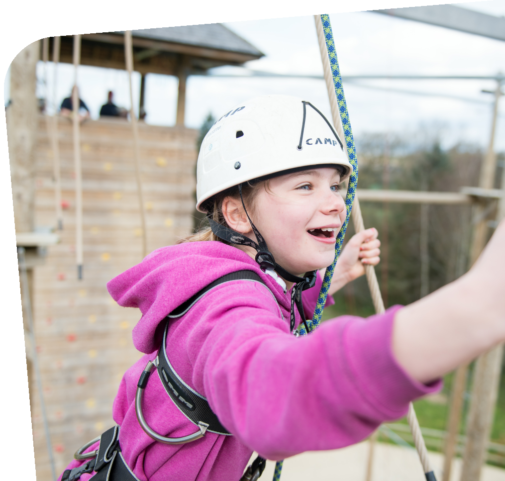 https://usercontent.one/wp/www.1stkeynshamscouts.org.uk/wp-content/uploads/2021/06/High-ropes.png