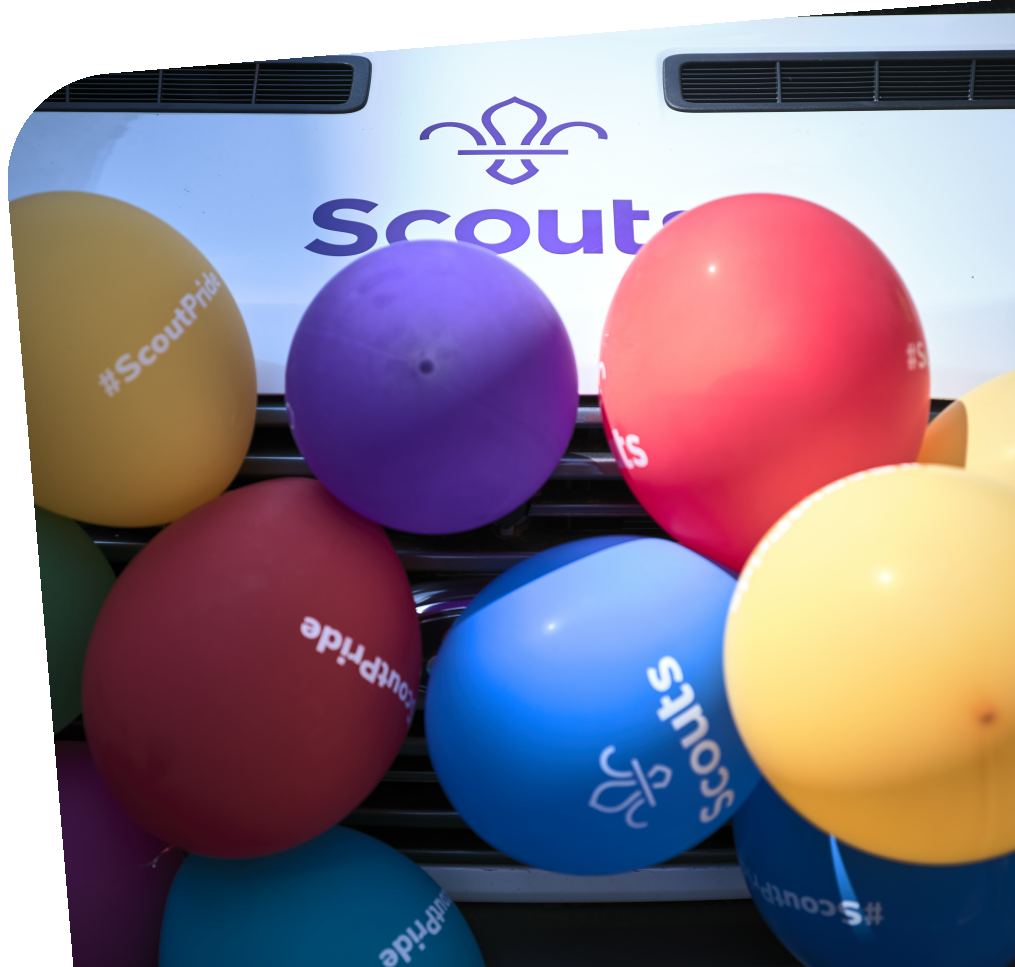 https://usercontent.one/wp/www.1stkeynshamscouts.org.uk/wp-content/uploads/2021/06/Lettings-slider.png