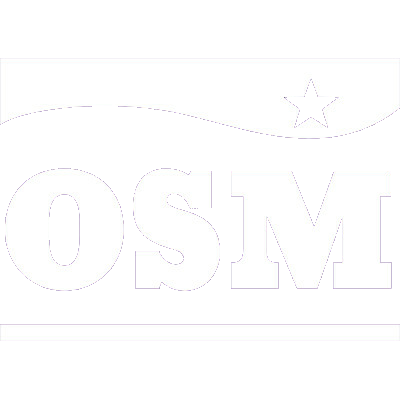 https://usercontent.one/wp/www.1stkeynshamscouts.org.uk/wp-content/uploads/2021/06/OSM-logo.png