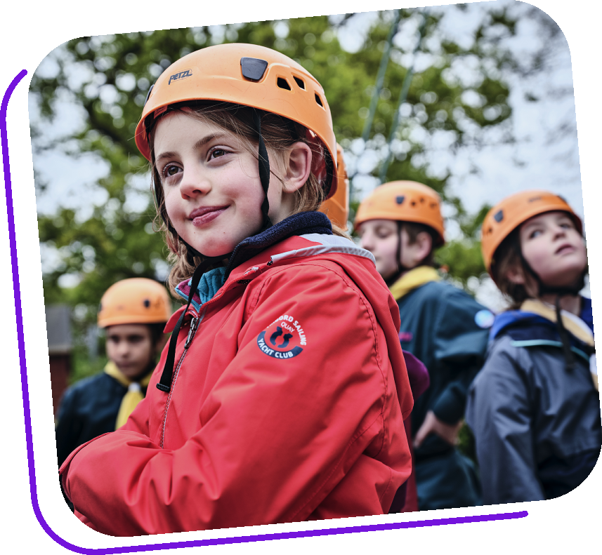 https://usercontent.one/wp/www.1stkeynshamscouts.org.uk/wp-content/uploads/2021/06/Scouts-main-pic.png