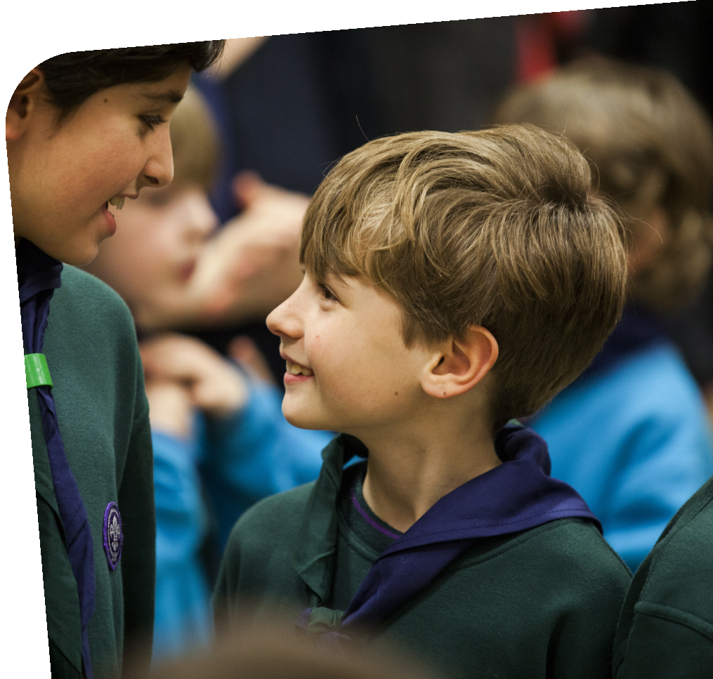 https://usercontent.one/wp/www.1stkeynshamscouts.org.uk/wp-content/uploads/2021/06/Scouts-picture-slider.png