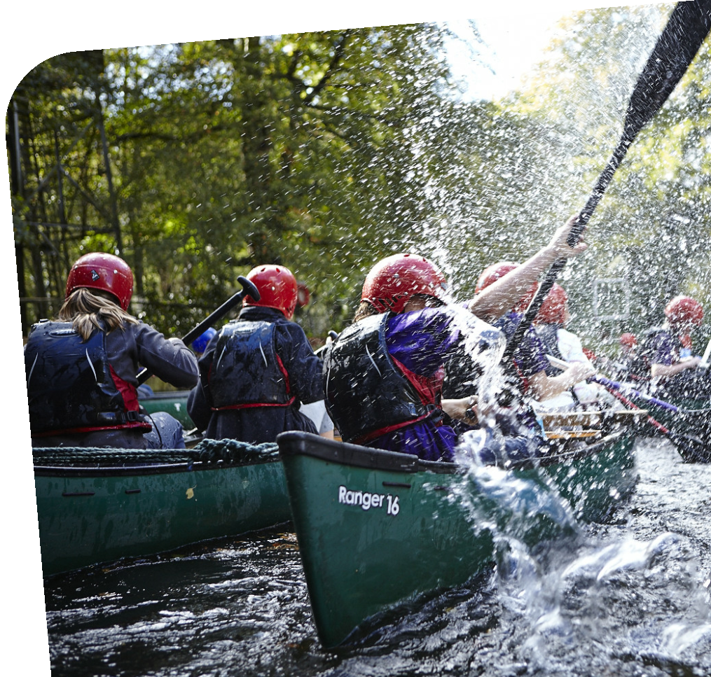 https://usercontent.one/wp/www.1stkeynshamscouts.org.uk/wp-content/uploads/2021/06/Scouts-slider.png