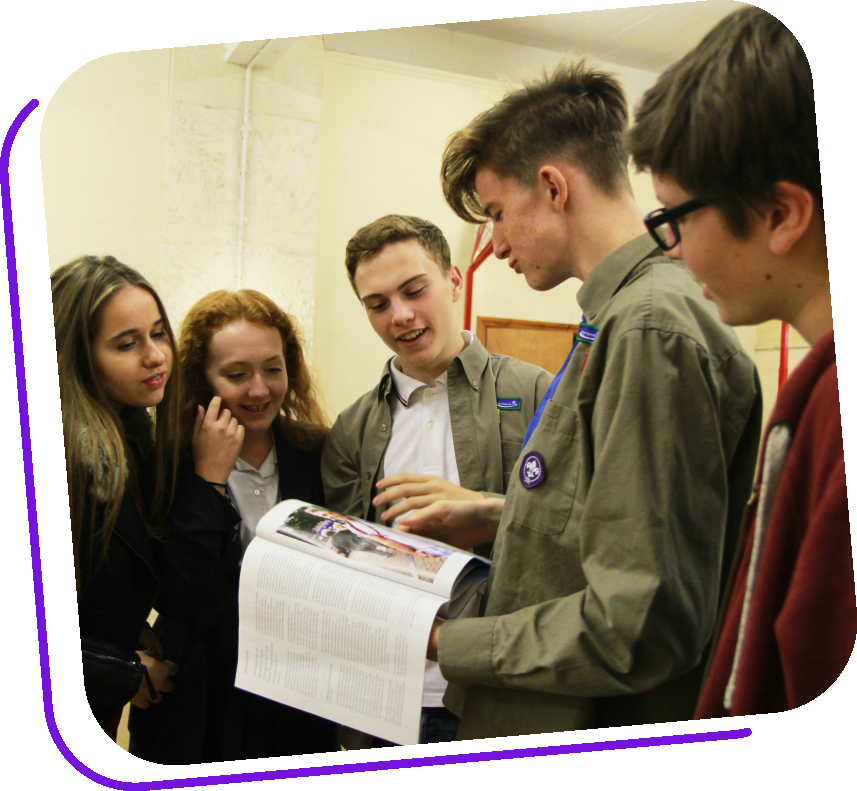 https://usercontent.one/wp/www.1stkeynshamscouts.org.uk/wp-content/uploads/2021/06/Young-Leaders-1.png