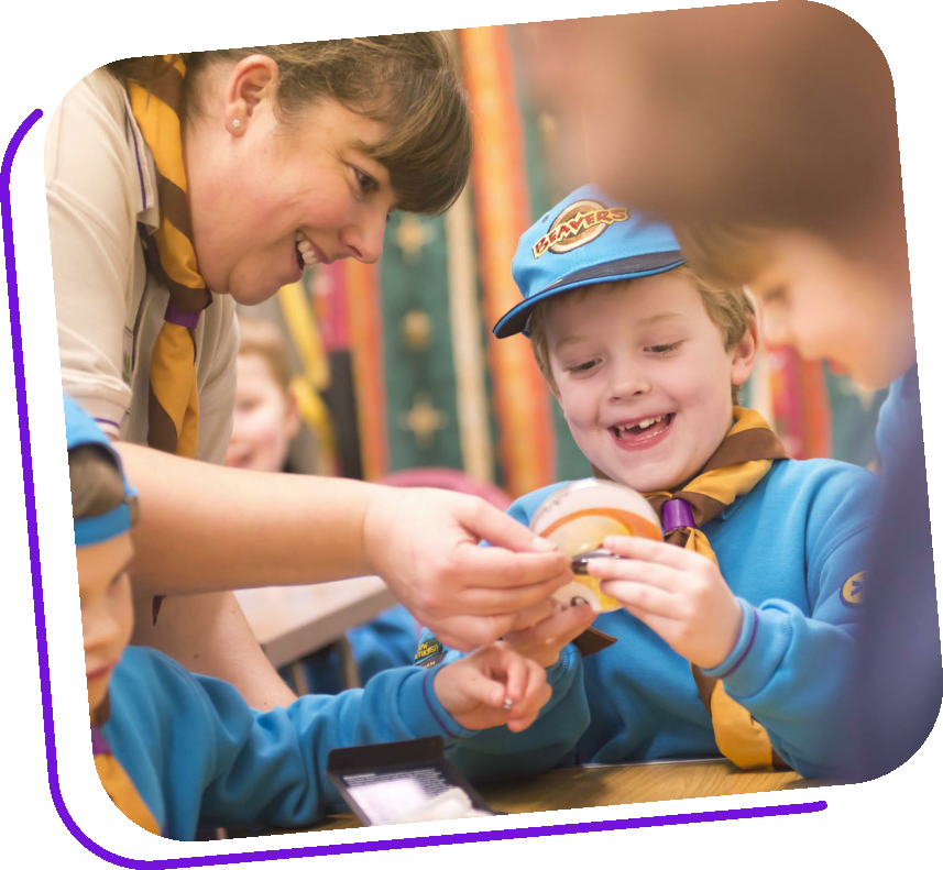 https://usercontent.one/wp/www.1stkeynshamscouts.org.uk/wp-content/uploads/2021/06/Young-leaders.png