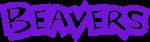 https://usercontent.one/wp/www.1stkeynshamscouts.org.uk/wp-content/uploads/2021/06/logo-beavers-e1624311950947.png