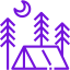 https://usercontent.one/wp/www.1stkeynshamscouts.org.uk/wp-content/uploads/2021/07/tent.png