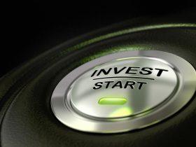 Start investering