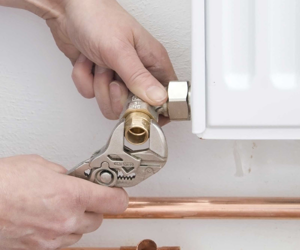 2020 Property Maintenance 7 - Building Maintenance