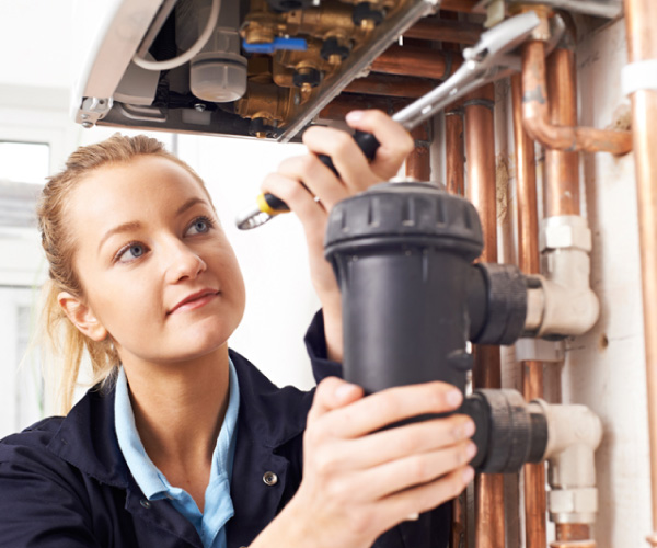 2020 Property Maintenance1 4 - Building Maintenance