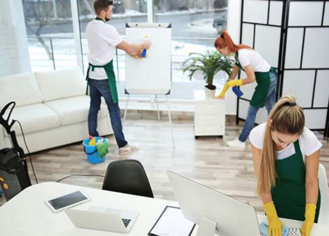 2020 Property Maintenance4 1 - Building Maintenance